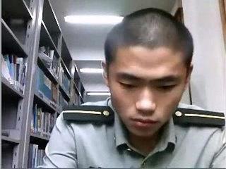 Free military videos