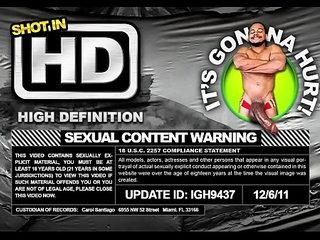 Free penis videos